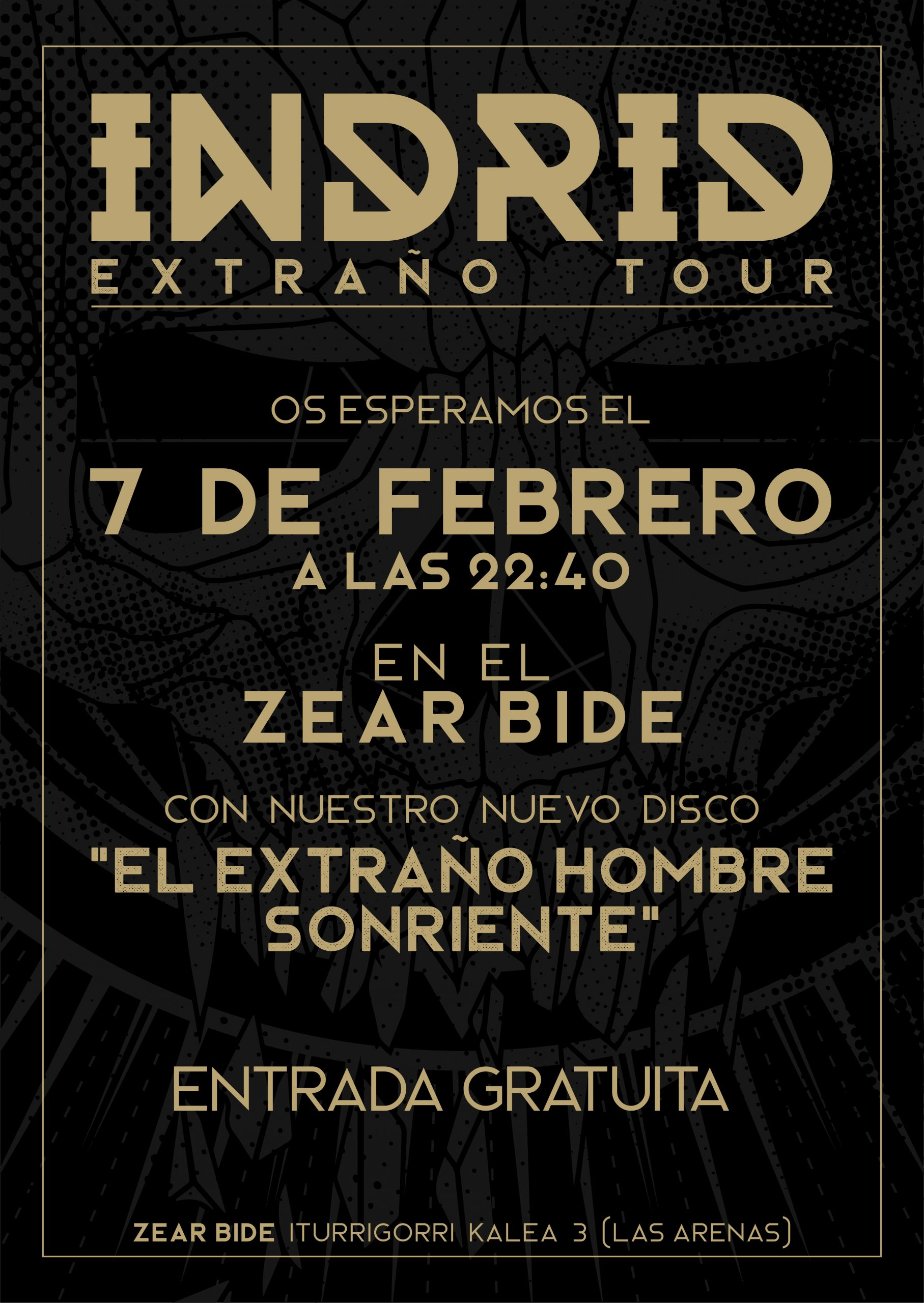 cartel_zearbide_07022020